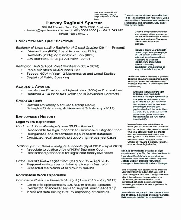 Legal Resume Template Word Luxury Free White Paper Template Word