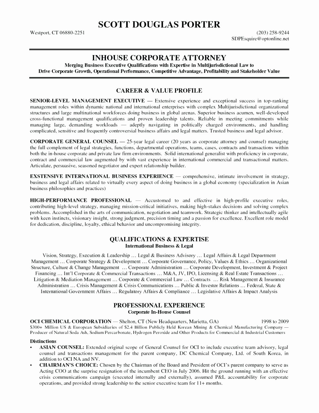 Legal Resume Template Word Luxury Template Legal Template Word