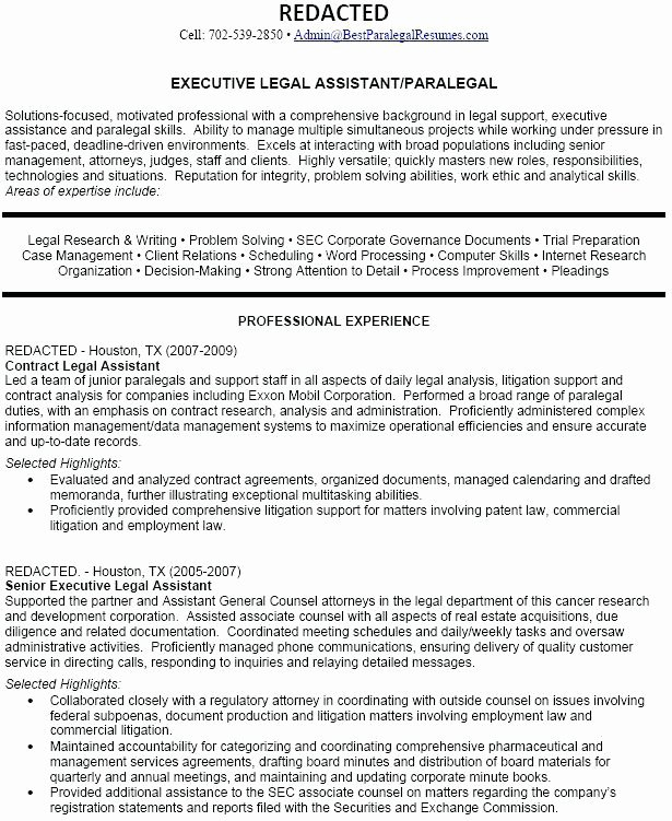 Legal Resume Template Word Unique Law Student Resume Template – Resume Ideas