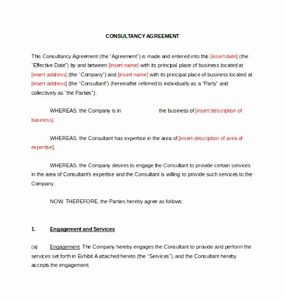 Legally Binding Contract Template Luxury 12 Legal Binding Contract Template Apiba