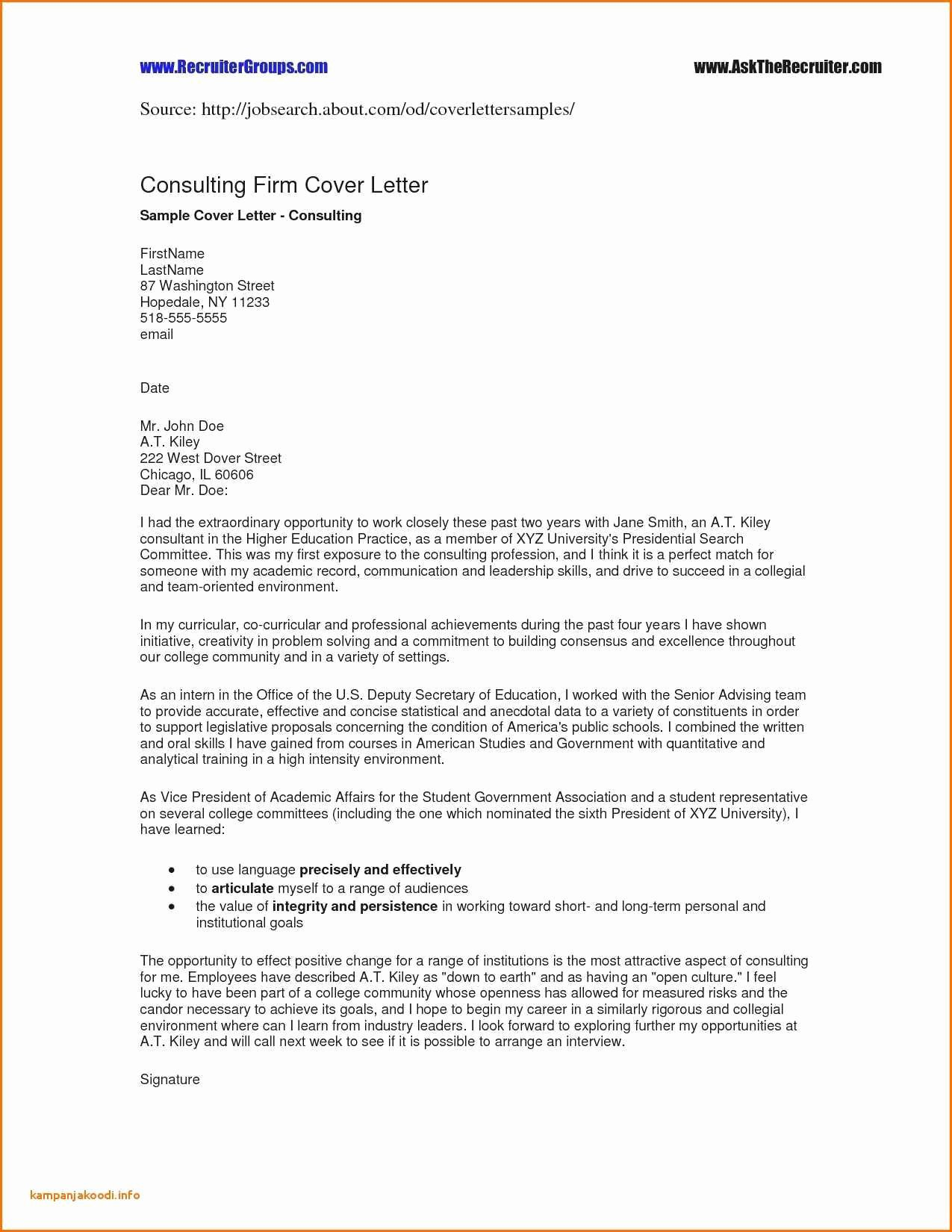 Legally Binding Contract Template New Legally Binding Contract Template Paramythia Docs