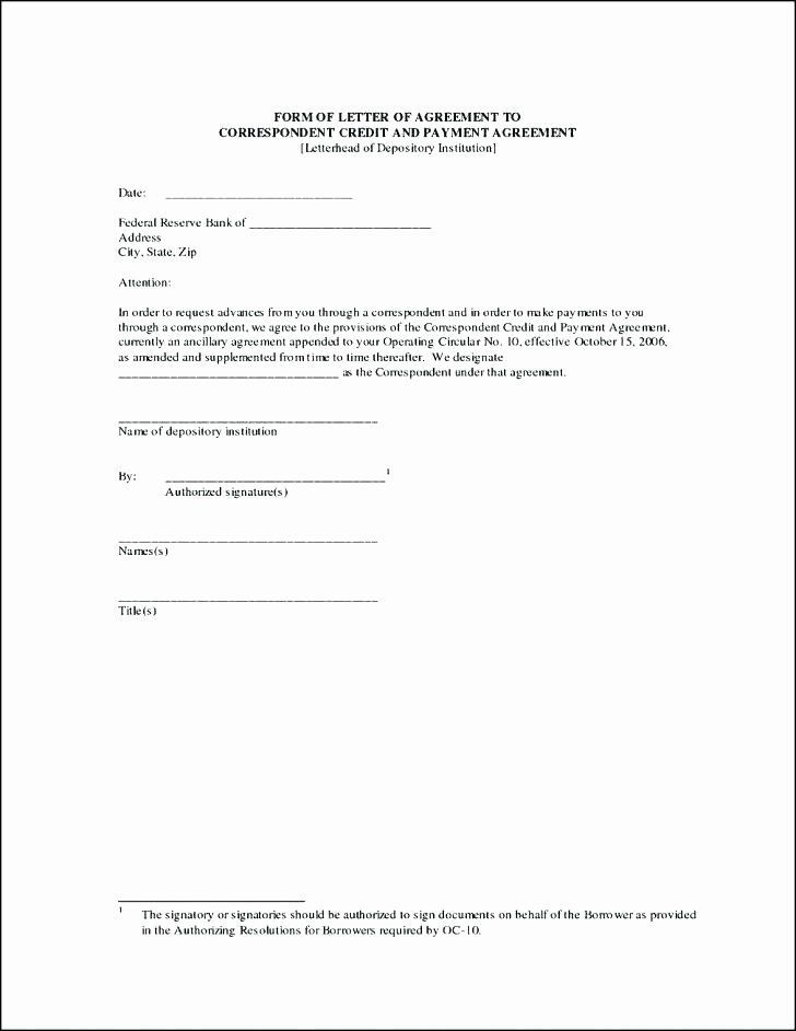 Lending Money Contract Template Free Fresh Lending Money Contract Template Free – Richtravelfo