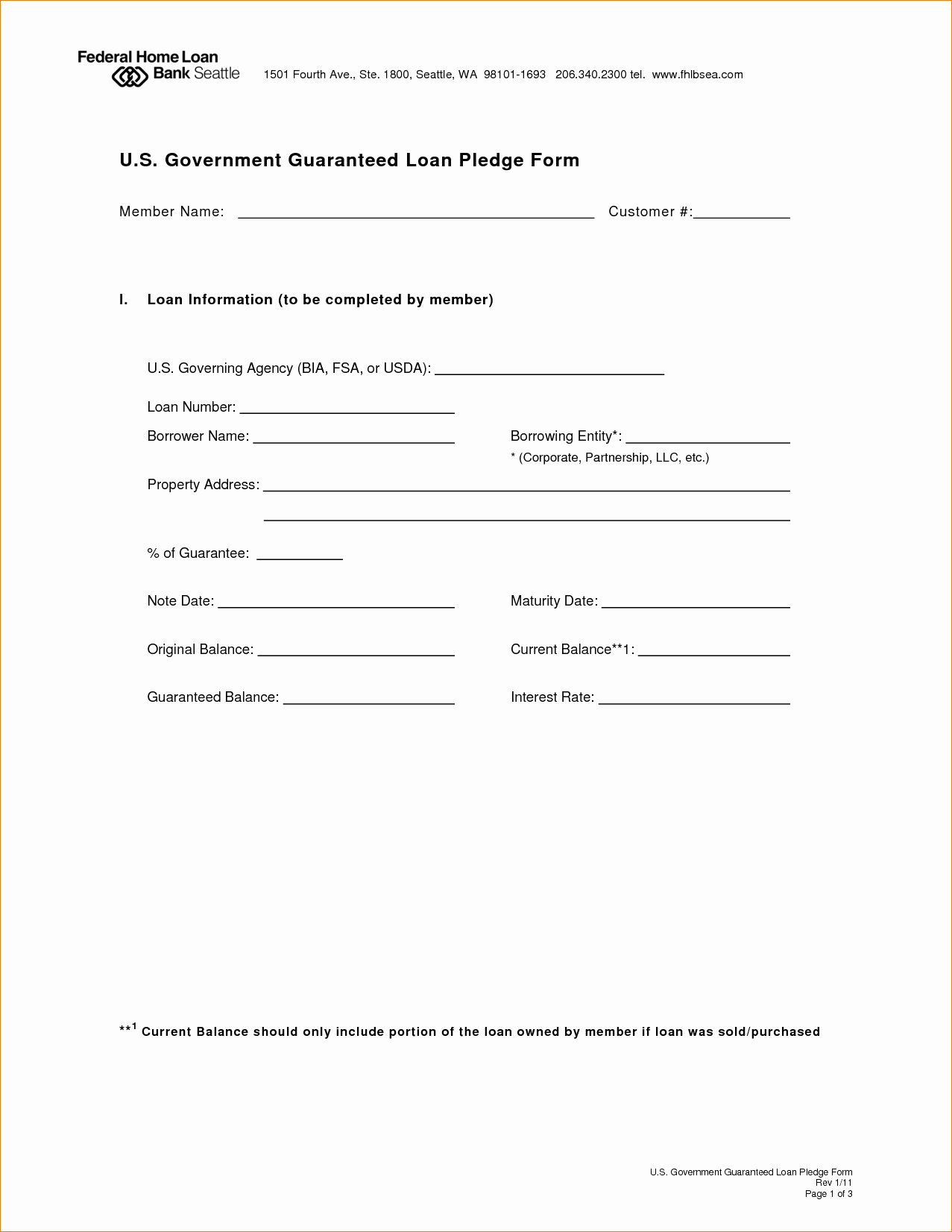 Lending Money Contract Template Free Inspirational Money Loan Contract Template Portablegasgrillweber