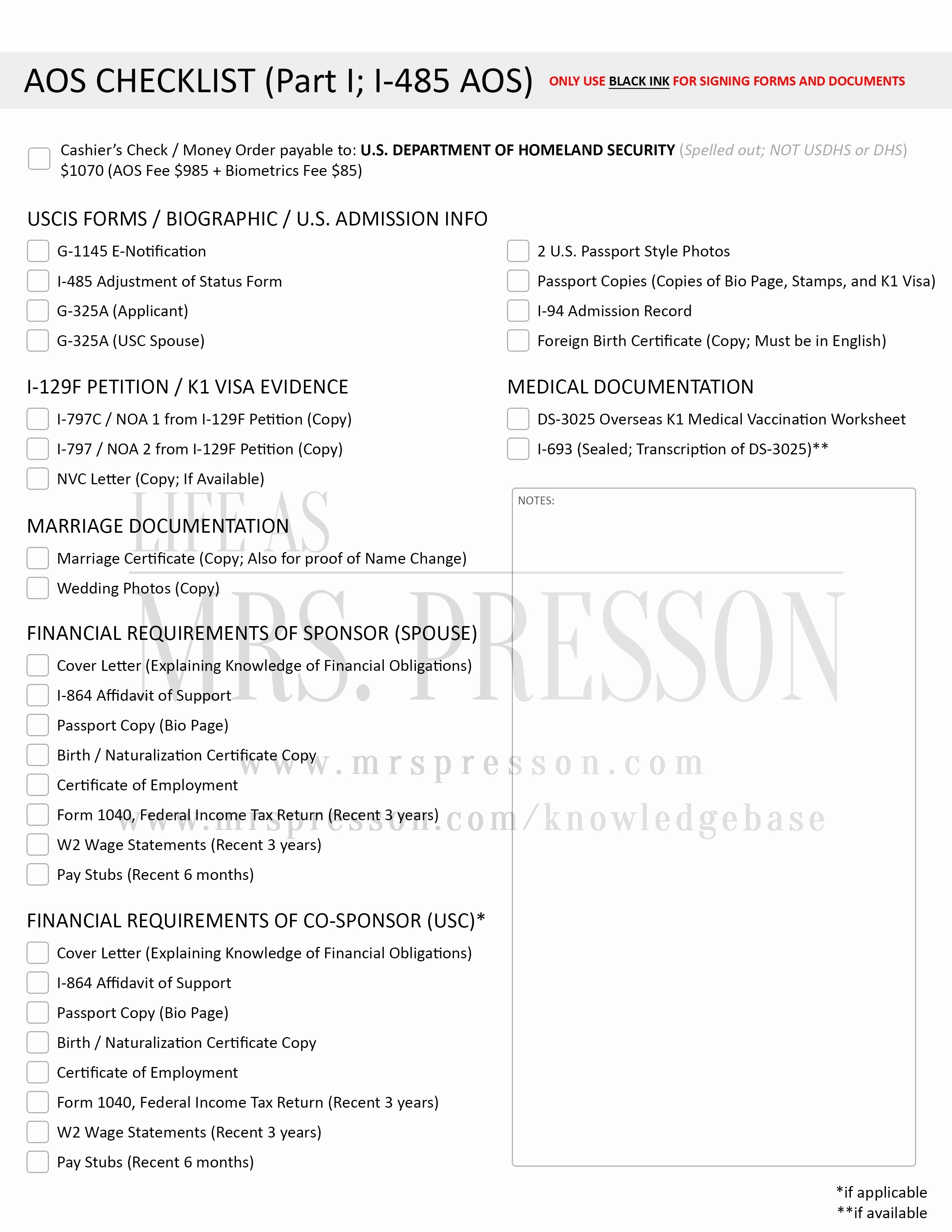 Letter Of Credit Template Luxury Irrevocable Letter Credit Template Examples