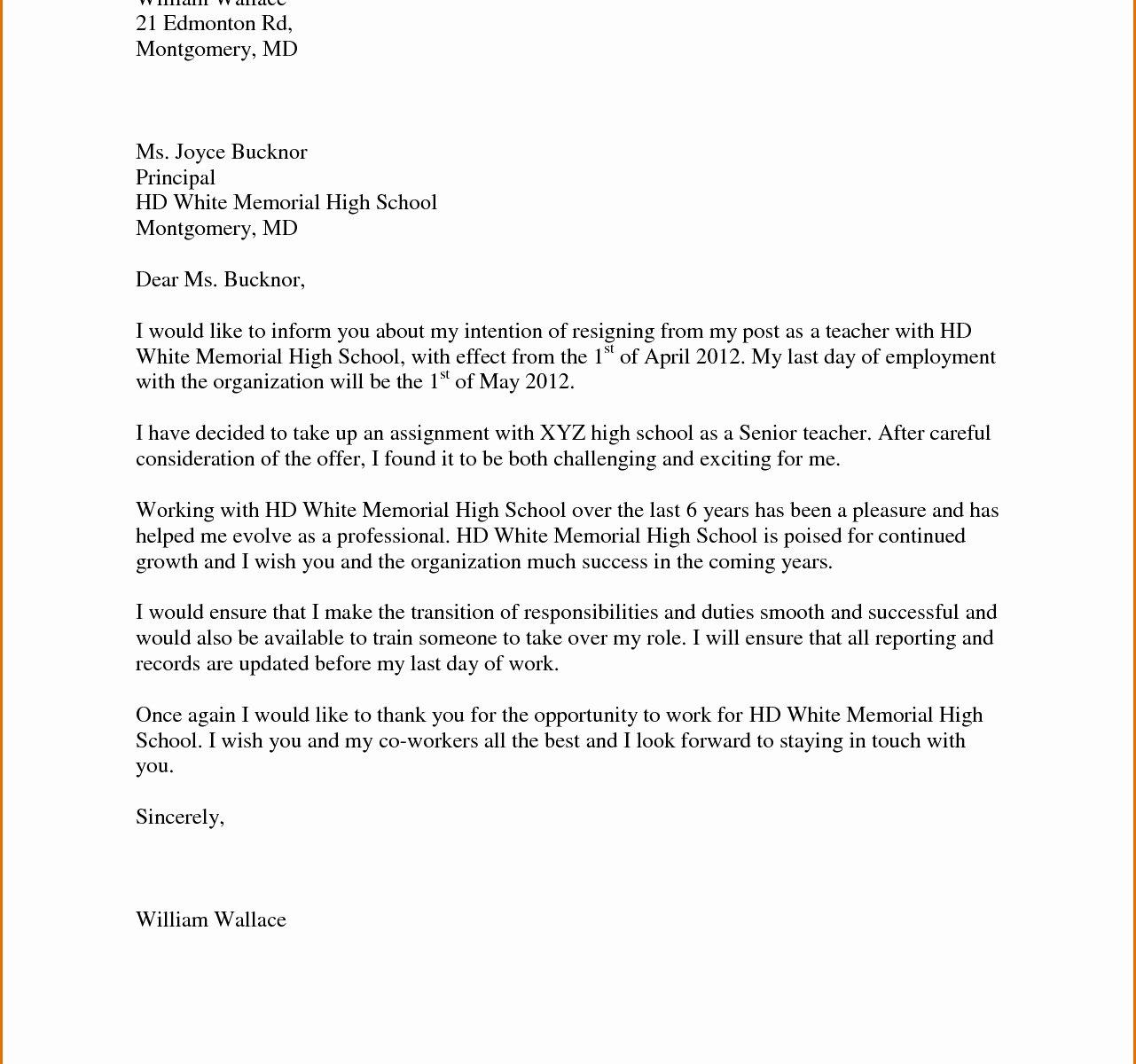 Letter to Parent Template Best Of Preschool Wel E Letter to Parents From Teacher Template
