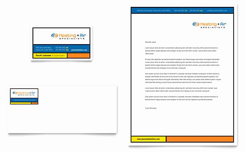 Letterhead Template Microsoft Word Awesome Construction Letterhead Templates Word & Publisher