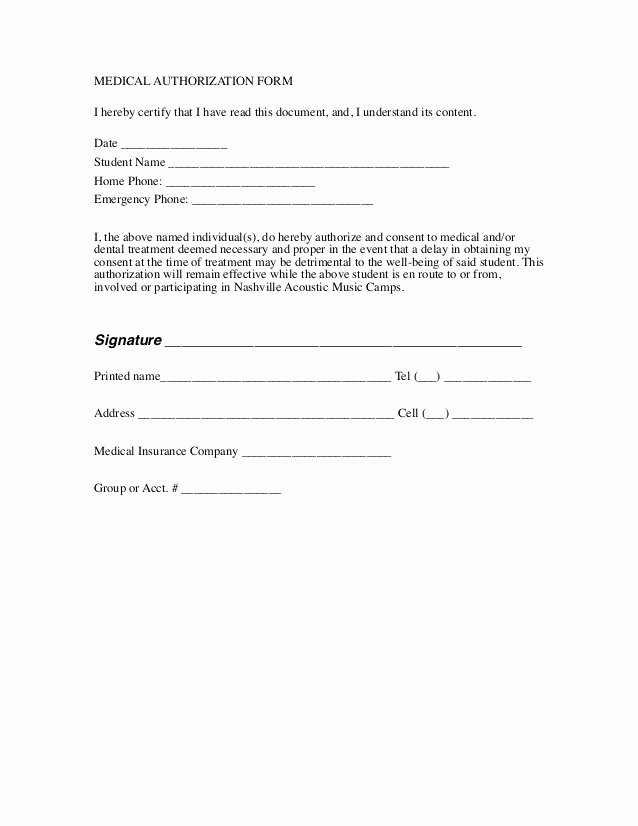 Liability Waiver form Template Free Best Of Free Printable Release and Waiver Liability Agreement