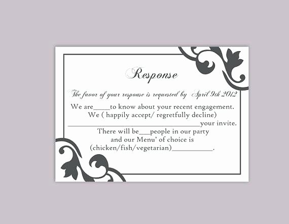 free tent card template printable name cards sample place 6 documents in word