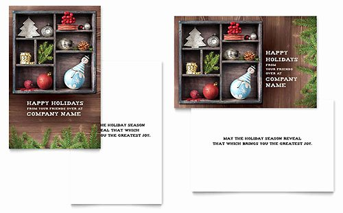 Library Card Template Microsoft Word Beautiful Greeting Card Templates Word & Publisher Templates