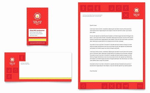 Library Card Template Microsoft Word Lovely Government & Public Safety Letterhead Templates Word