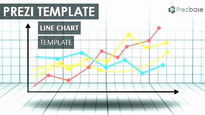Line Graph Template Excel Awesome 99 Excel Line Graph Template Saving A Graph as Chart