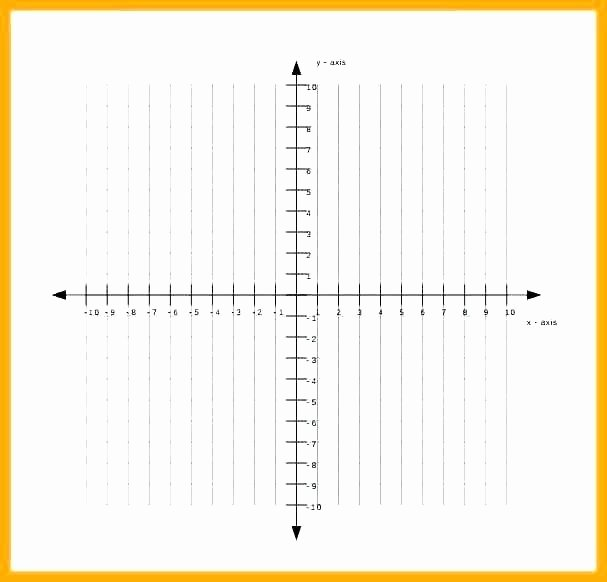 Line Graph Template Excel Beautiful Excel Line Graph Templates Chart Blank Weight Loss