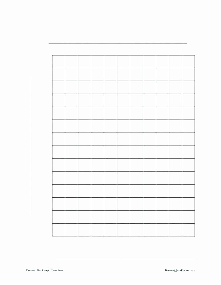 Line Graph Template Excel New Blank Line Graph Template Best Blank Line Graph