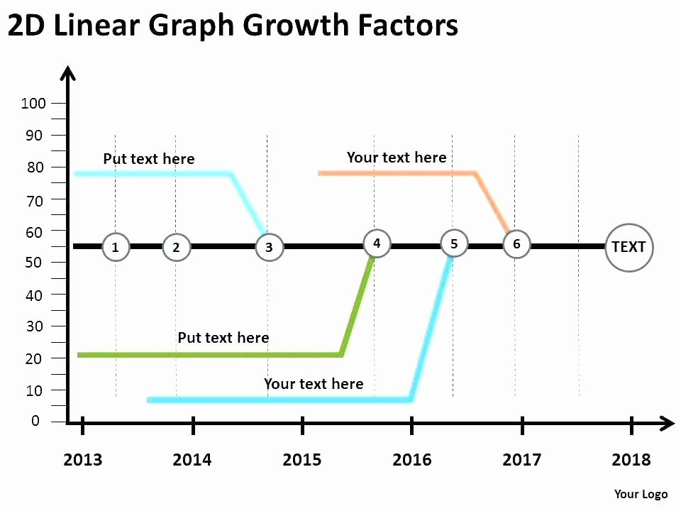 Line Graph Template Excel New Excel Bar Graph Template Chart Simple – Helenamontanafo