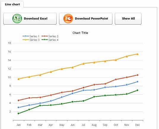 Line Graph Template Excel New Powerpoint Excel Chart Data Templates Ghacks Tech News