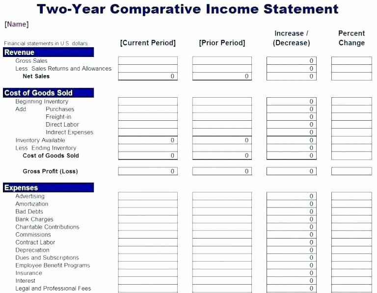 List Of Monthly Expenses Template Lovely List Monthly Expenses Template with Best to Do Bill