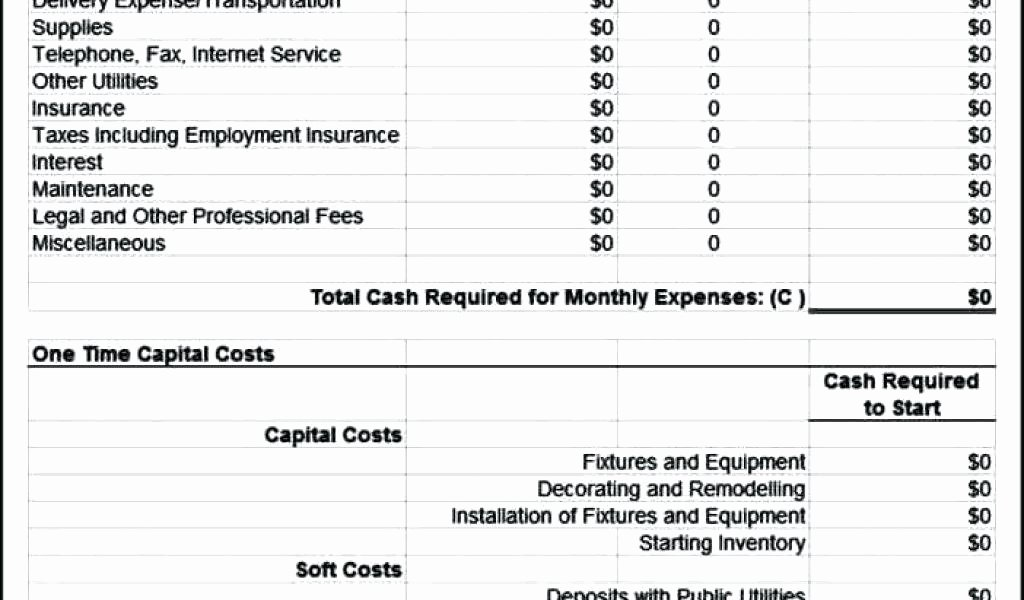 List Of Monthly Expenses Template Luxury List Monthly Expenses Template Luxury List Household