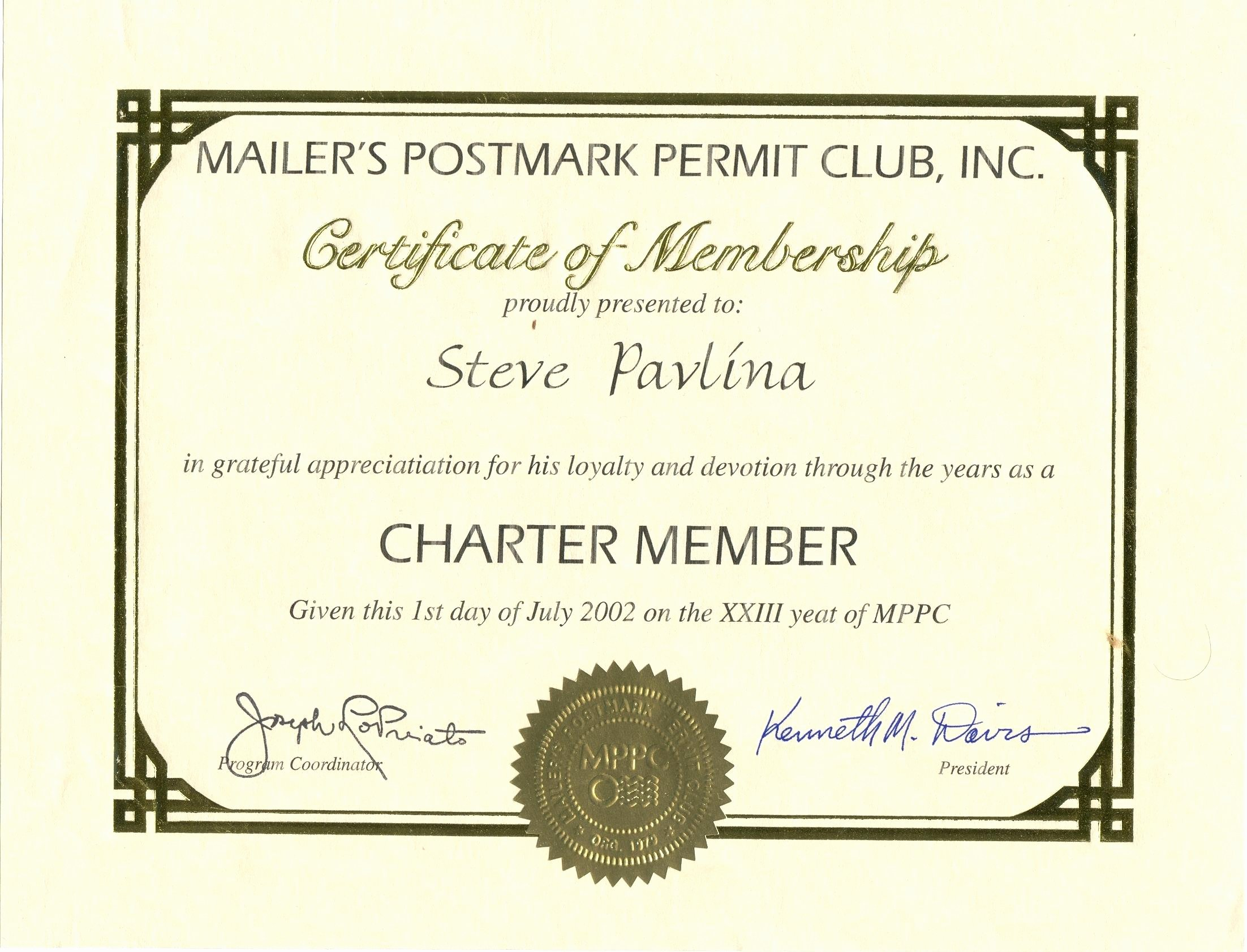 Llc Member Certificate Template Beautiful Llc Membership Certificate Template Word Operating