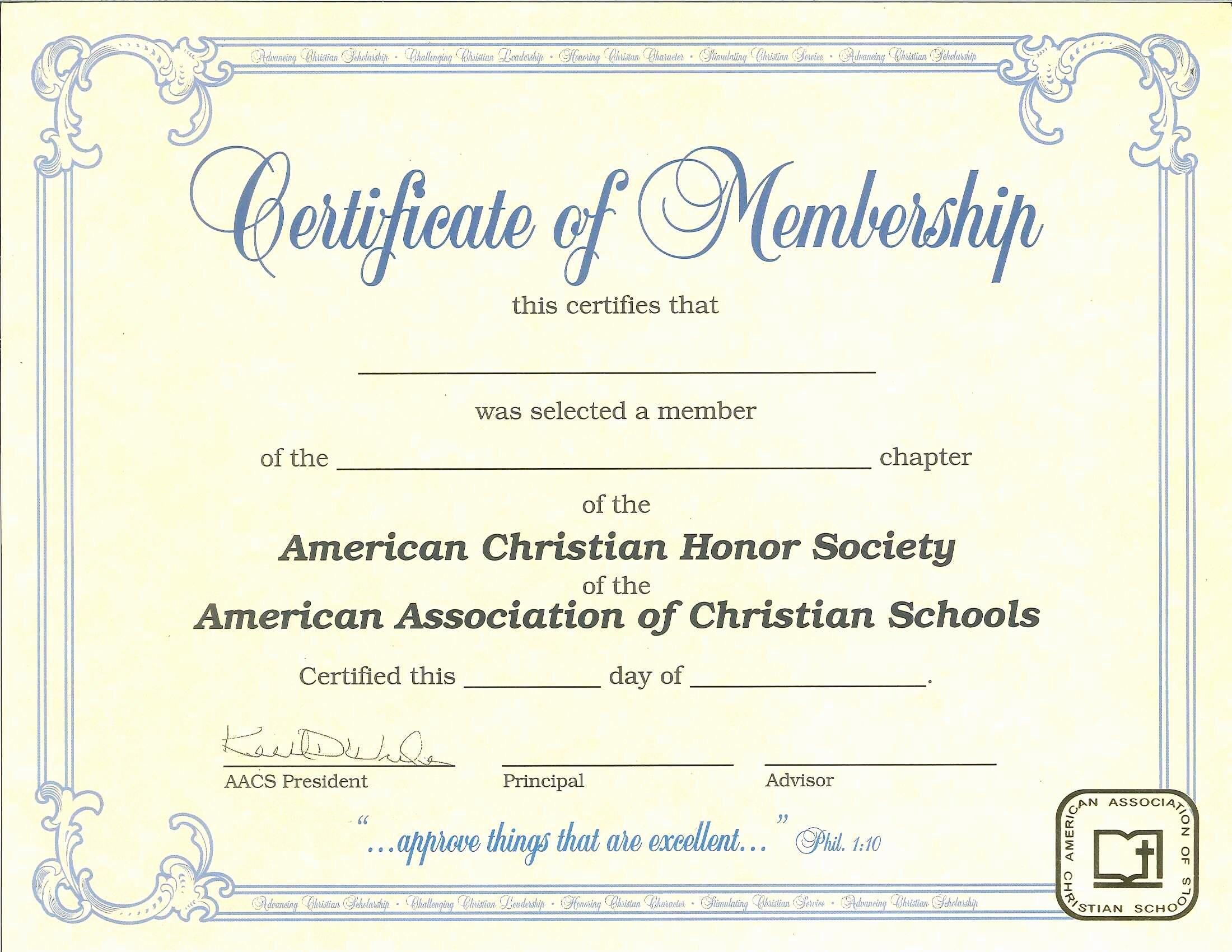 Llc Member Certificate Template Elegant Llc Member Certificate Template Llc Member Certificate