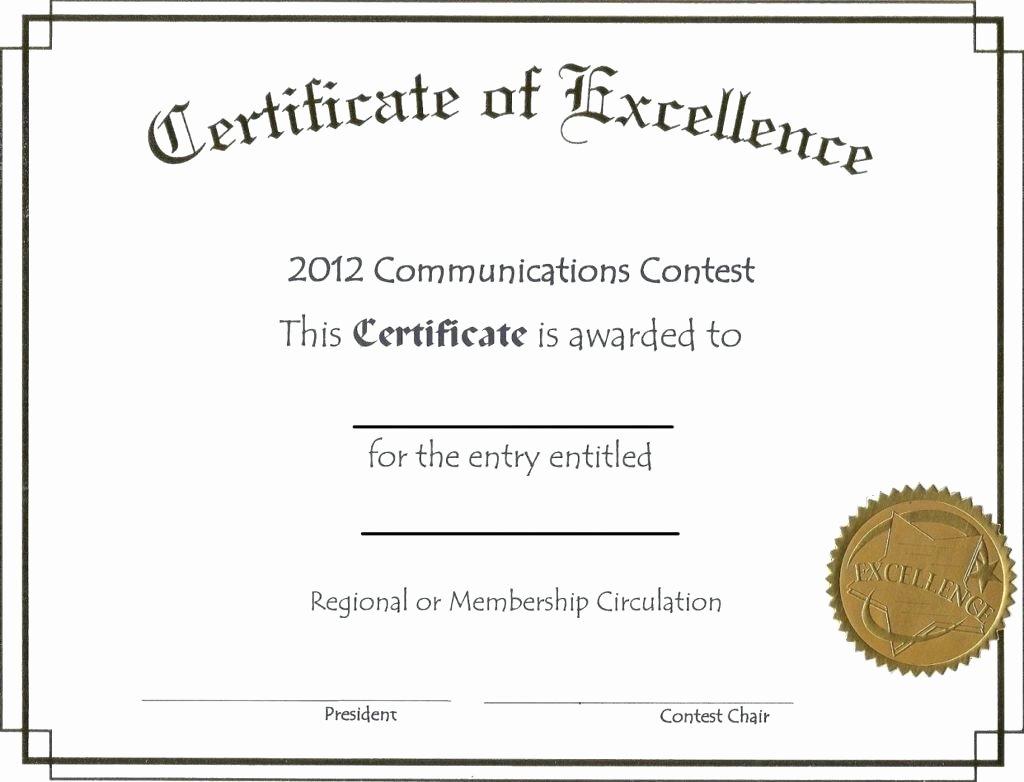 Llc Member Certificate Template Elegant Llc Membership Certificate Template
