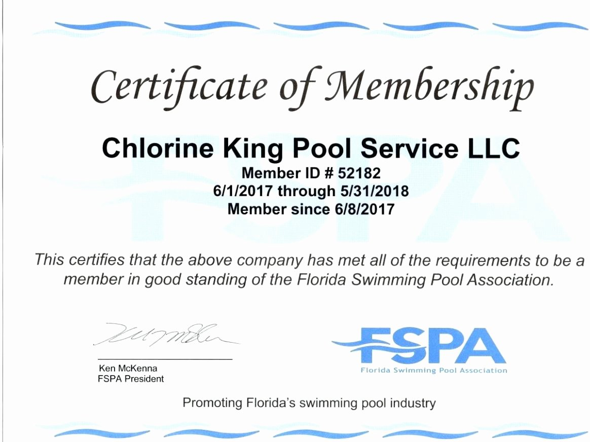 Llc Member Certificate Template Fresh Llc Membership Certificate Template Word Operating