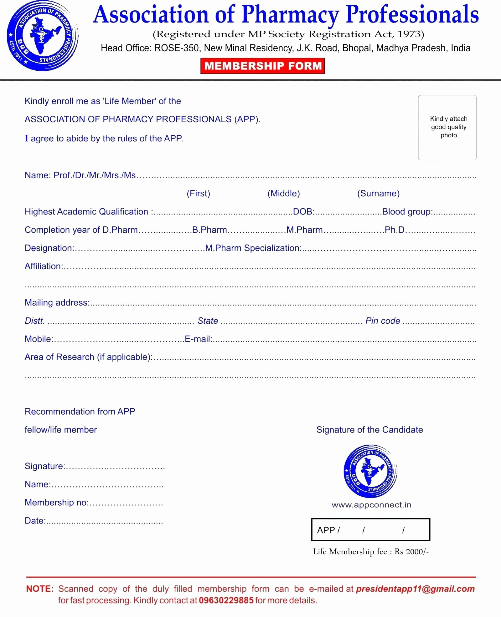 Llc Membership Certificate Template Luxury Llc Membership Certificate Template