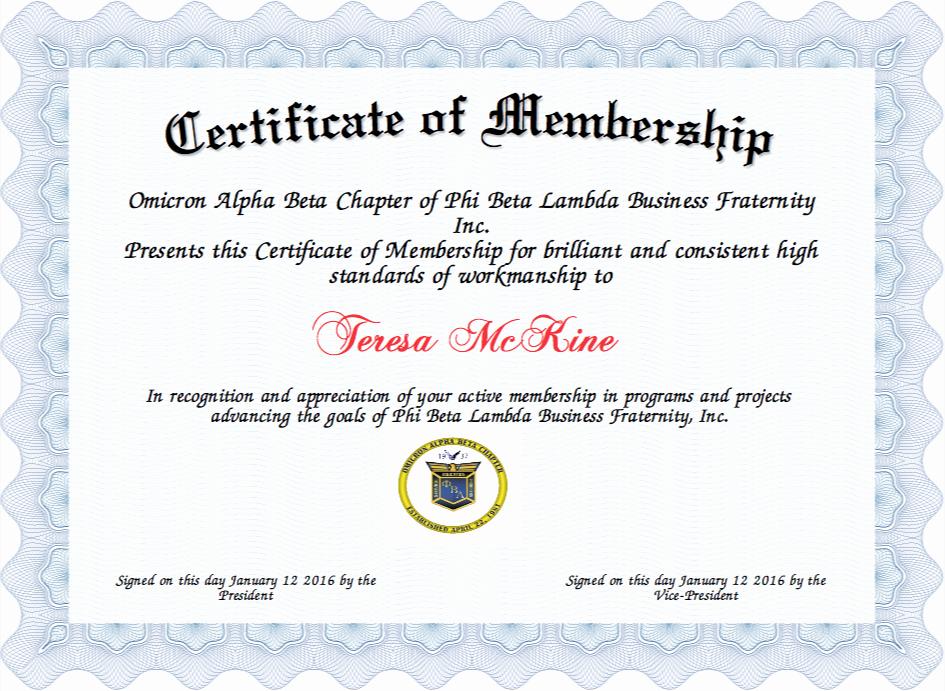 Llc Membership Certificate Template New Llc Member Certificate Template Llc Member Certificate