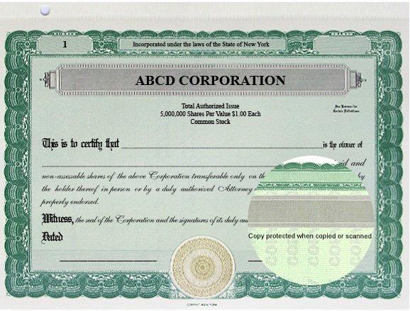 Llc Membership Certificate Template New Stock Certificates Llc Certificates Certificates