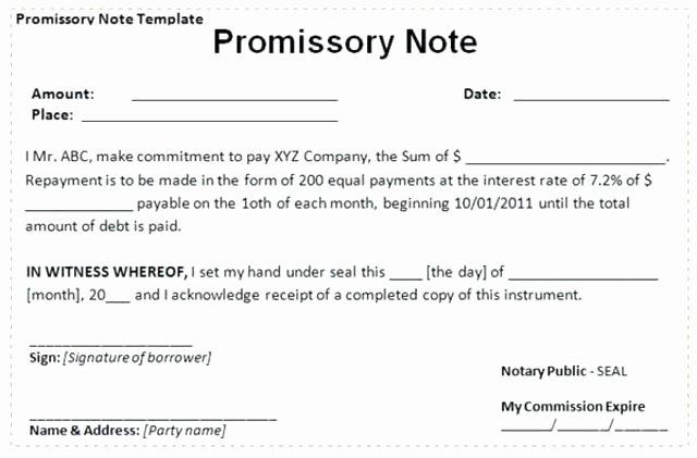 Loan Agreement Between Friends Template Fresh 96 Elegant Draft Loan Agreement Between Friends