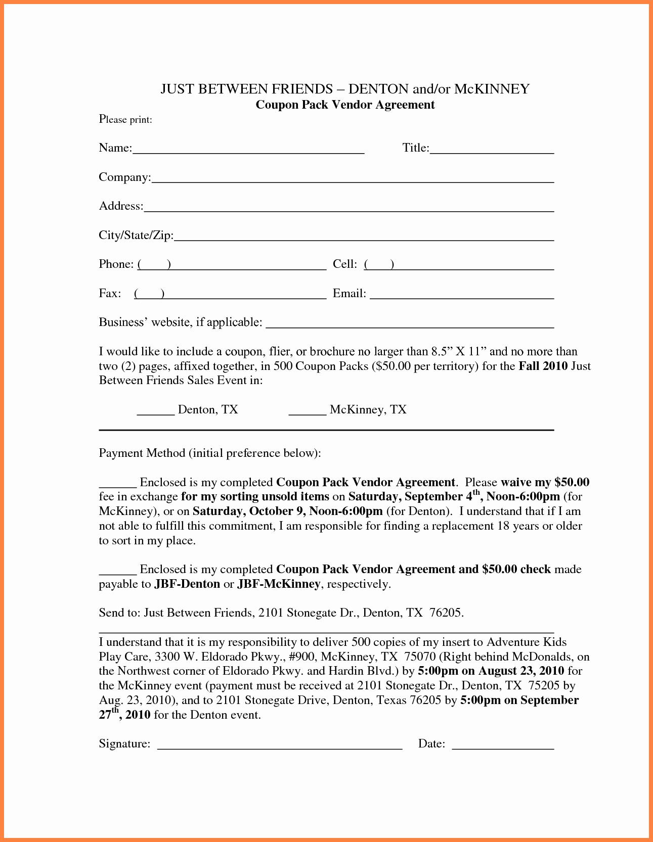 Loan Agreement Between Friends Template Inspirational 8 Loan Agreement Template Between Family Members