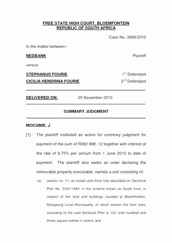 Loan Agreement Between Friends Template Inspirational 96 Elegant Draft Loan Agreement Between Friends