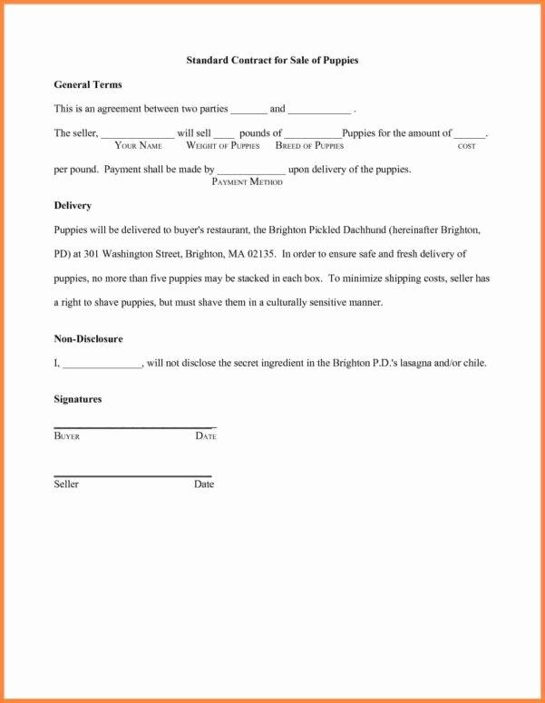 Loan Agreement Between Friends Template Inspirational Personal Loan Agreement Between Friend