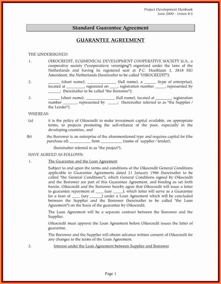 Loan Agreement Between Friends Template Lovely 96 Elegant Draft Loan Agreement Between Friends