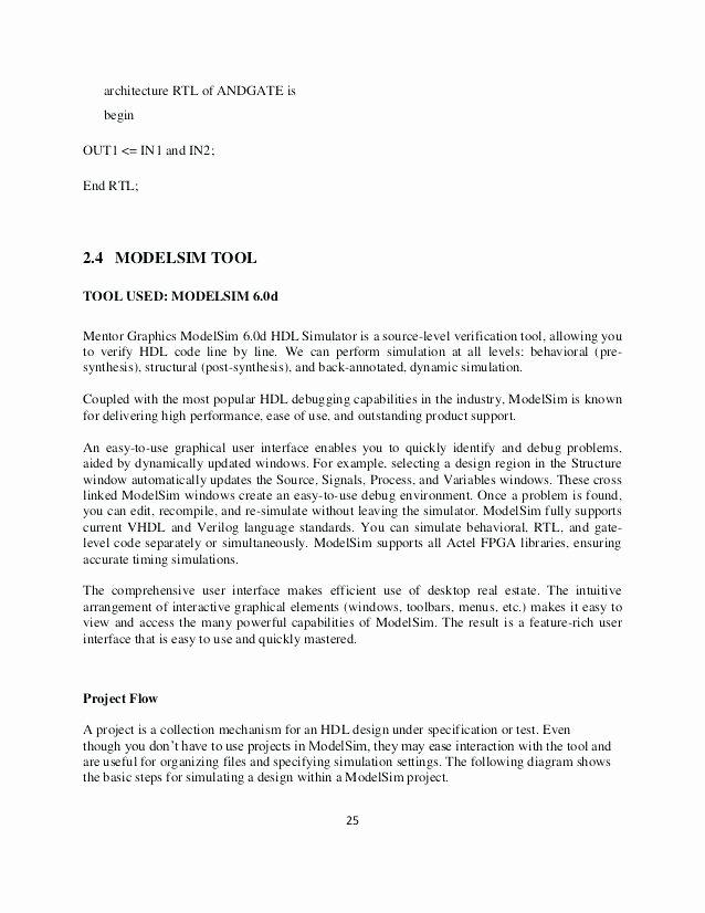Loan Agreement Between Friends Template Luxury 96 Elegant Draft Loan Agreement Between Friends