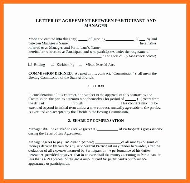 Loan Agreement Between Friends Template New Loan Contract Between Friends Template – Flybymedia