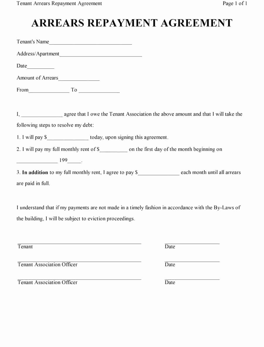 Loan Repayment Document Template Beautiful Employee Loan Repayment form 12 Latest Tips You Can Learn