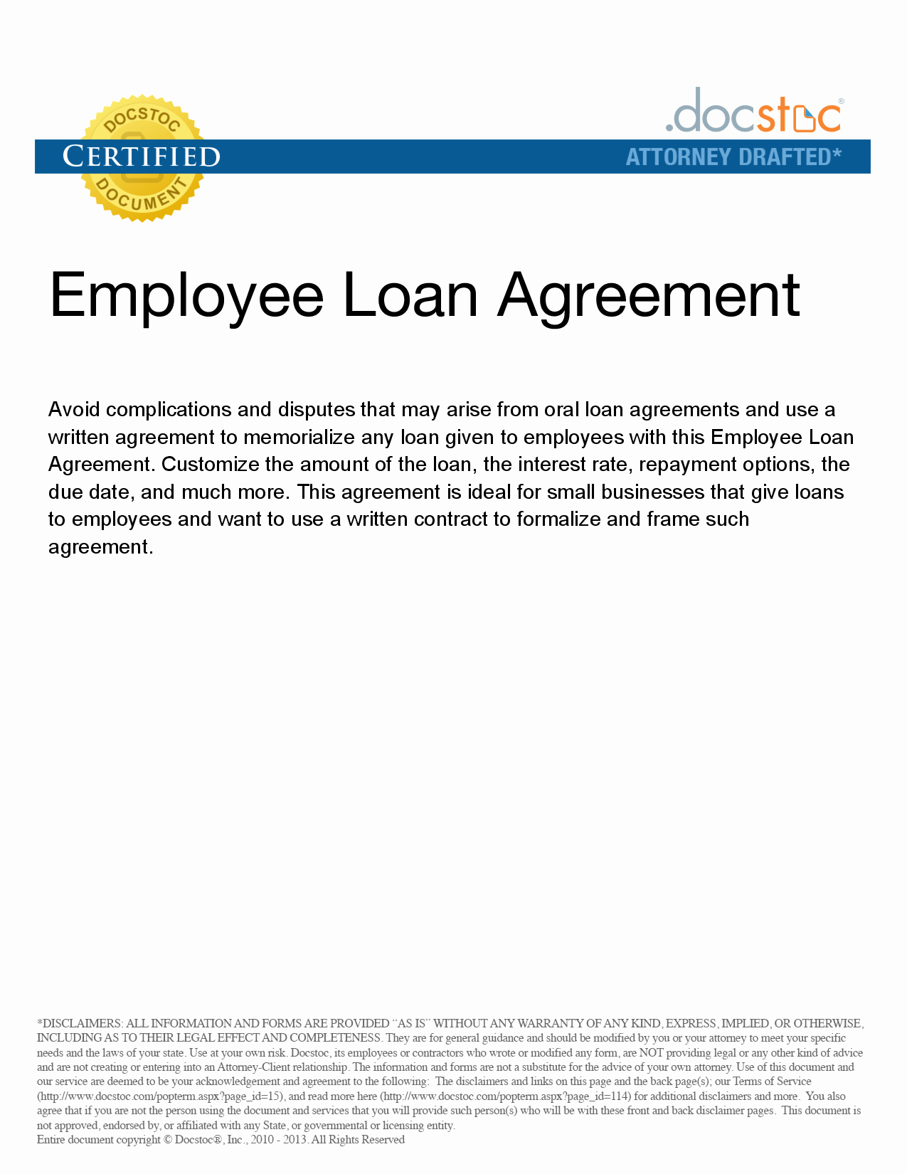 Loan Repayment Document Template Elegant Loan Repayment