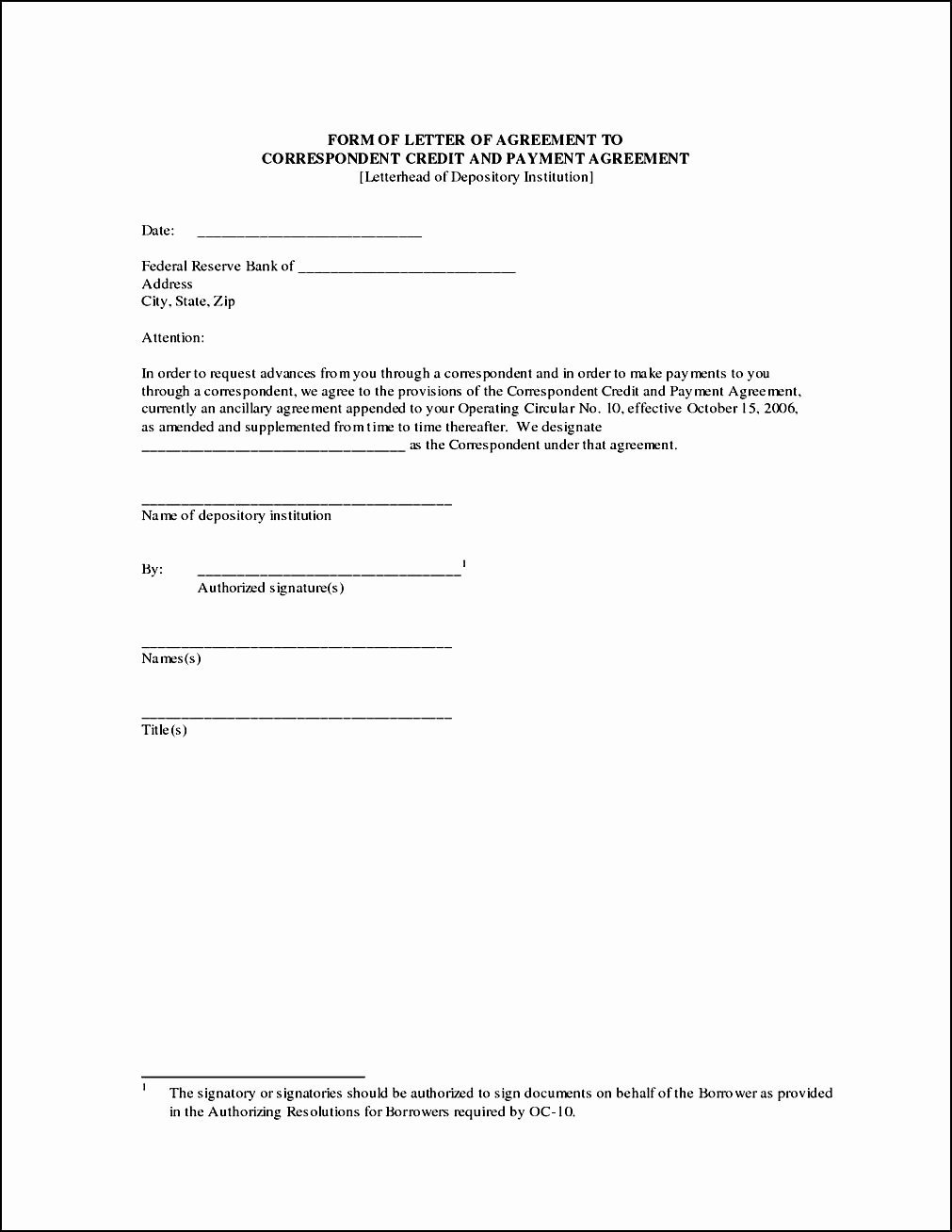Loan Repayment Document Template Lovely Personal Loan Repayment Letter Template Samples