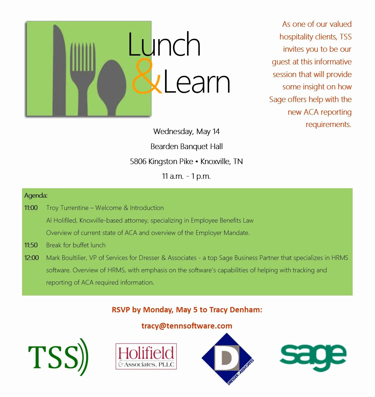 Lunch and Learn Invite Template Beautiful Lunch and Learn Invitation