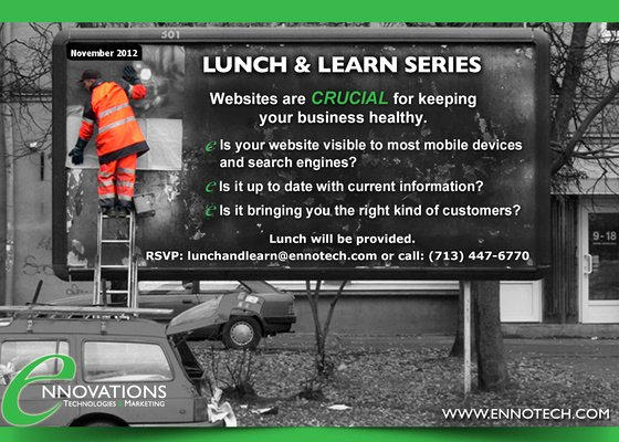 Lunch and Learn Invite Template Fresh Lunch & Learn Series Line Invitations & Cards by Pingg