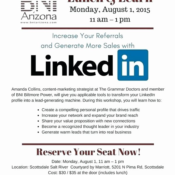 Lunch and Learn Invite Template Fresh Lunch and Learn Invitation Letter Template Cafe322
