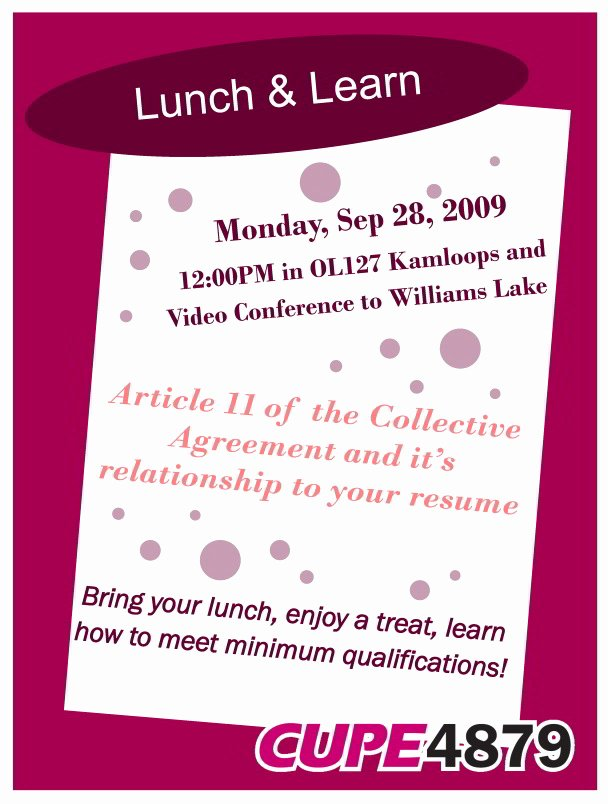 Lunch and Learn Invite Template Lovely Sample Invitation Letter for Lunch Meeting Best Photos