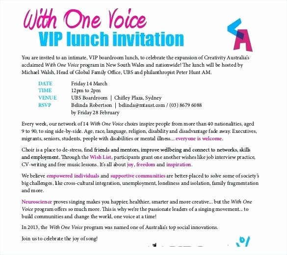 Lunch and Learn Invite Template Unique Free Lunch and Learn Flyer Template Bank Reconciliation 2