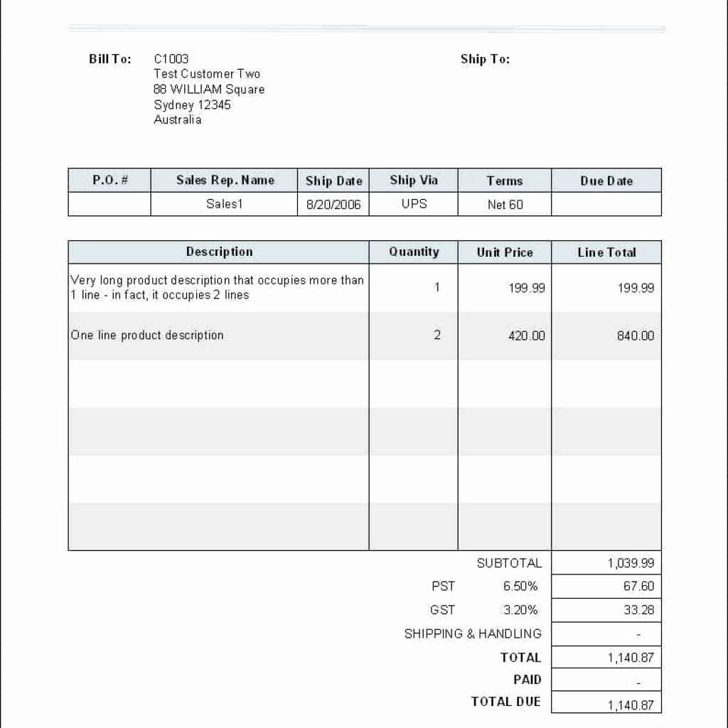 Mac Pages Invoice Template Lovely May 2018 Archive Page 36 Football Predictions Spreadsheet