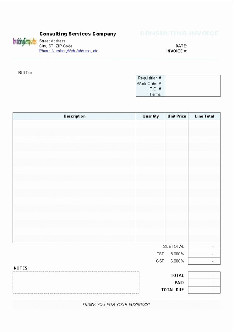 Mac Pages Invoice Template Luxury Free Invoice Template for Mac Pages Ten Free Invoice Ah