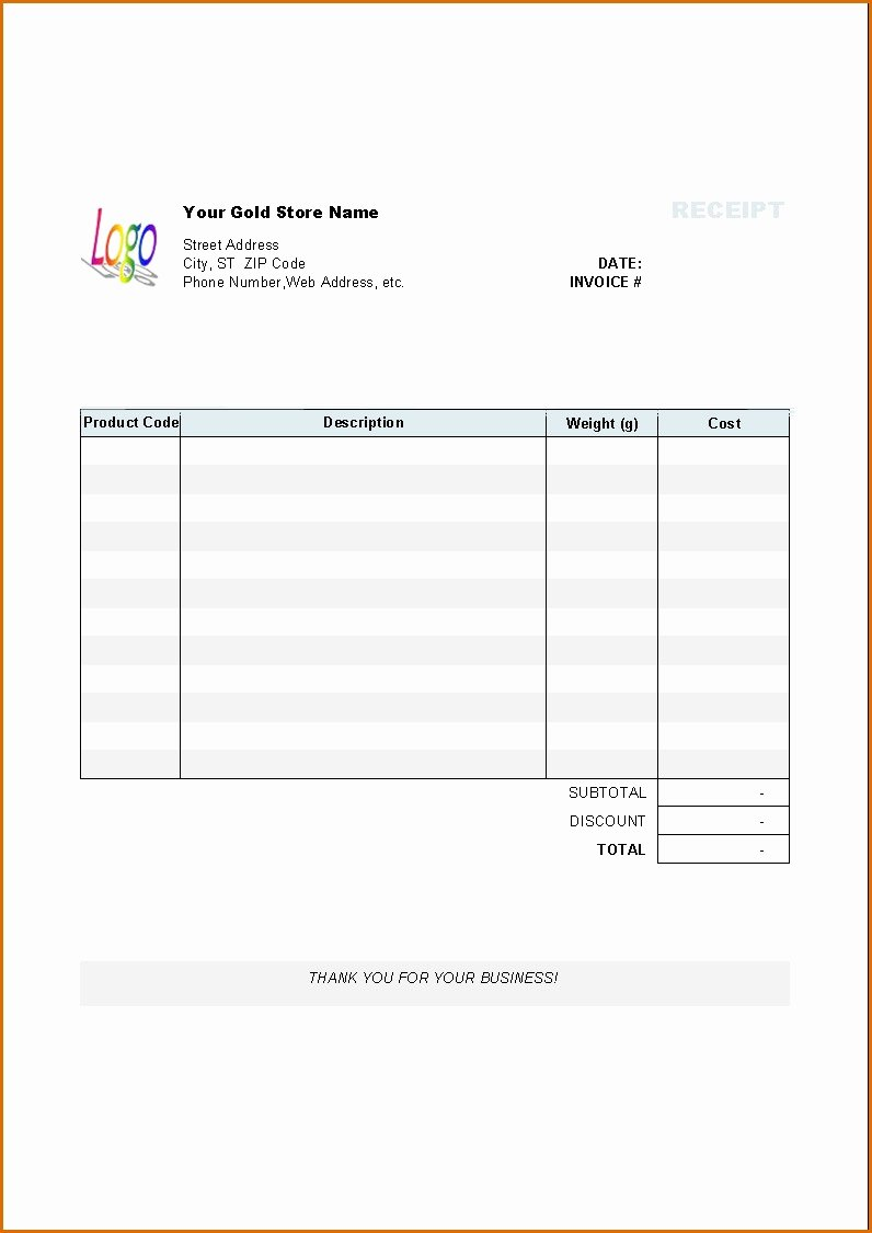 Mac Pages Invoice Template New Free Invoice Template Apple How Will Free Invoice Template