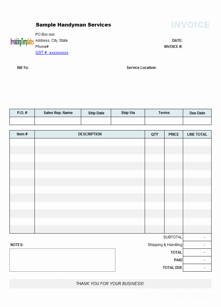 Mac Pages Invoice Template Unique Invoice Template Pages Mac Receipt Template Pages Useful