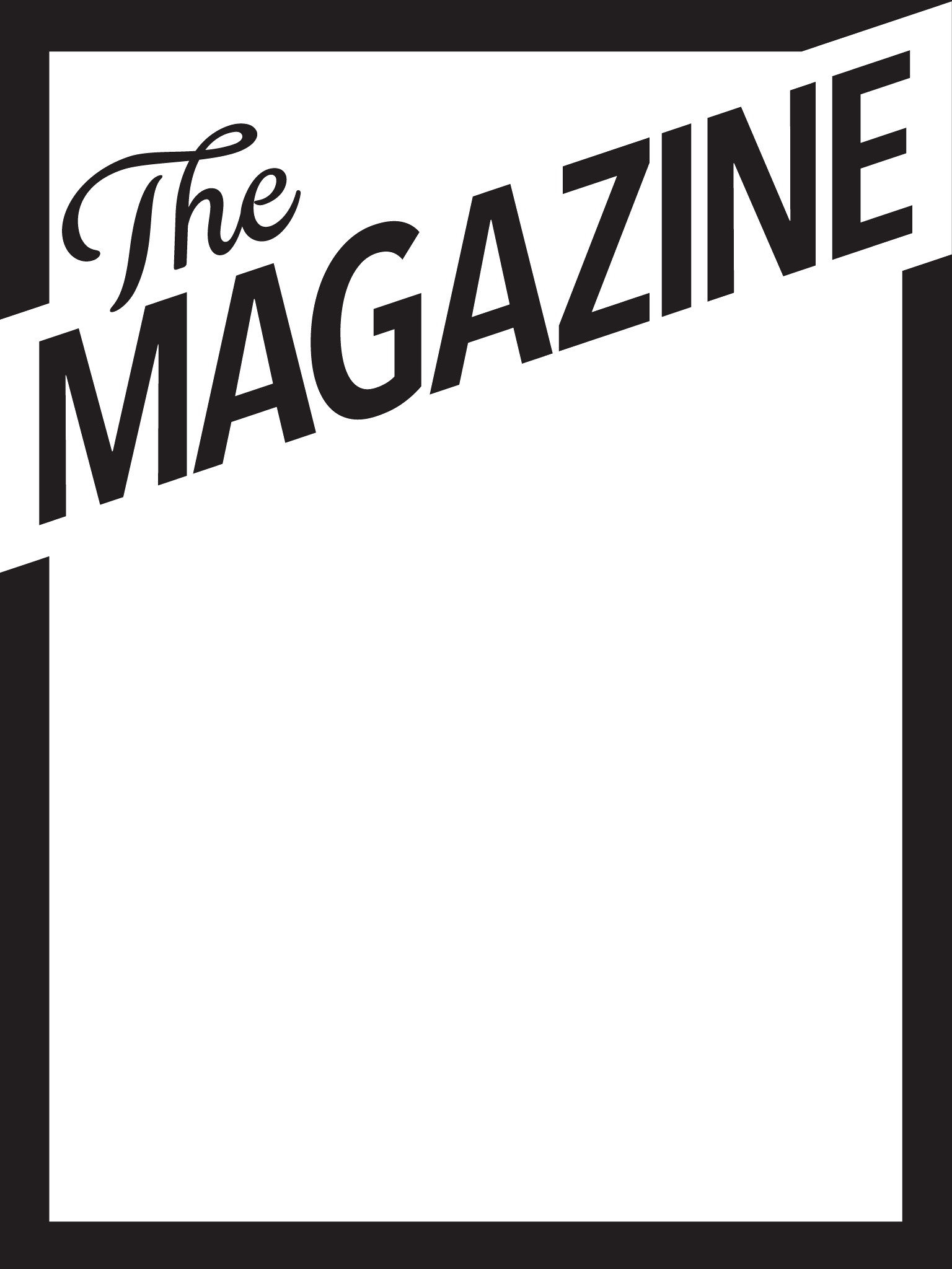 Magazine Cover Template Psd Beautiful 11 Time Magazine Cover Template Psd Time Magazine