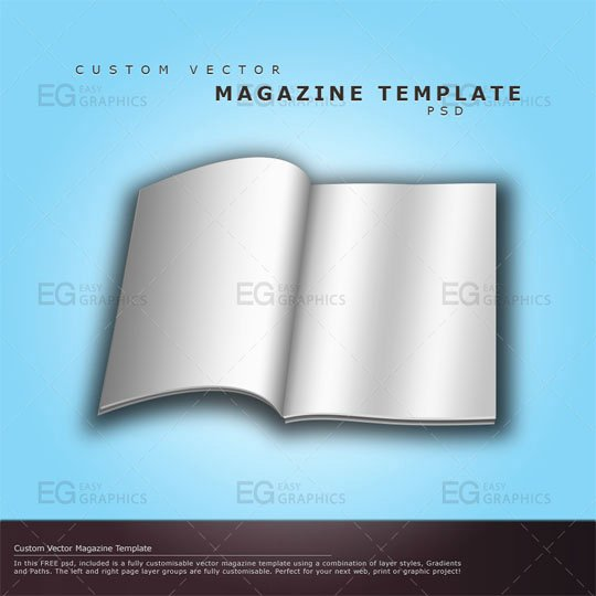 Magazine Cover Template Psd Inspirational 13 Psd Magazine Barcode Upc Code Barcode Psd and