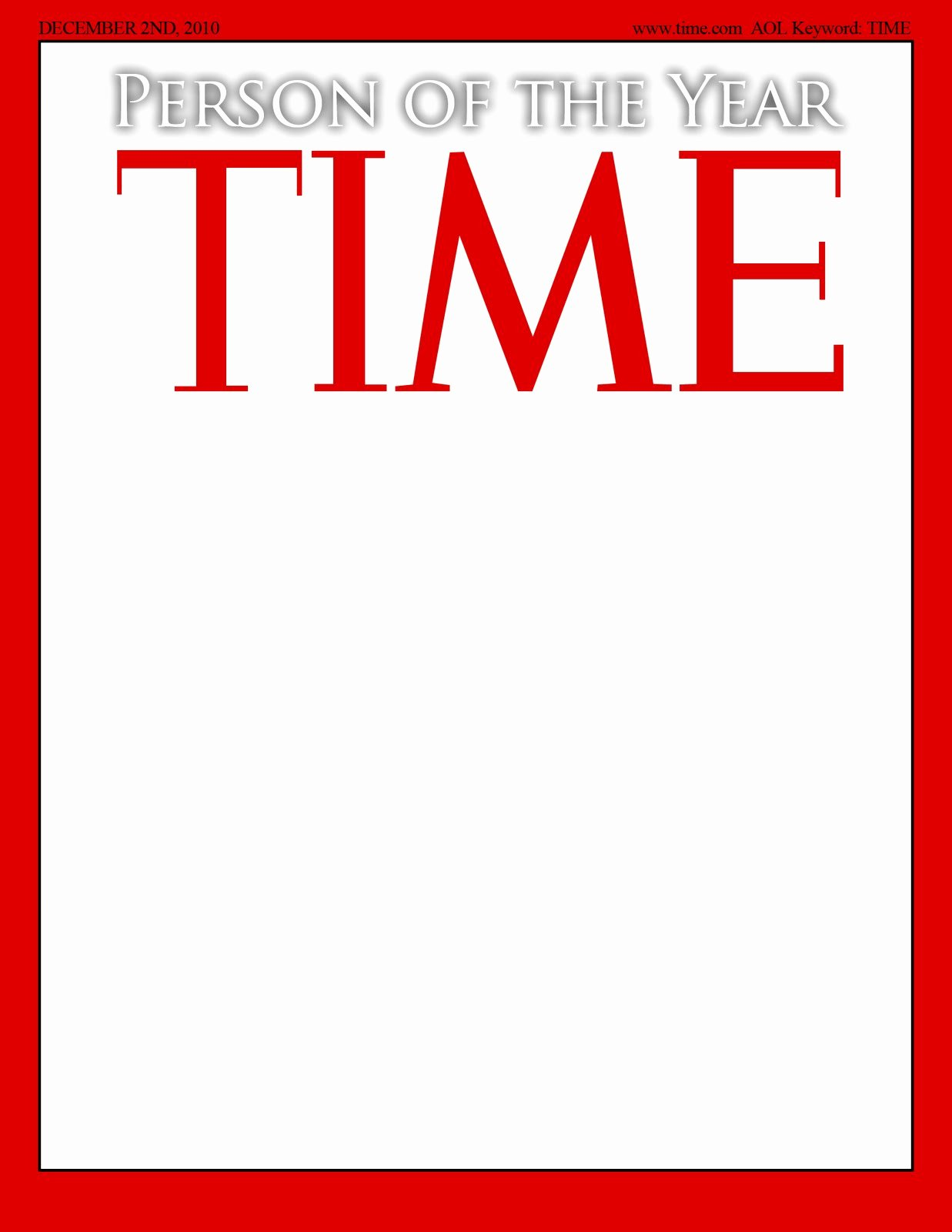 Magazine Cover Template Psd Unique 11 Time Magazine Cover Template Psd Time Magazine